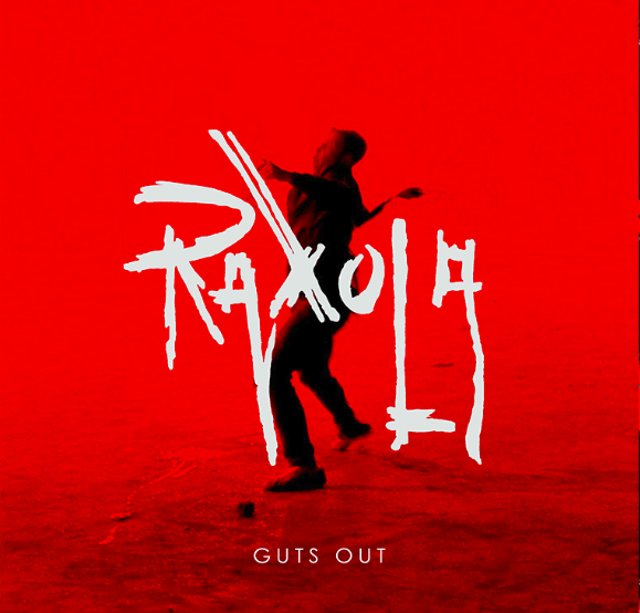 guts-out-album