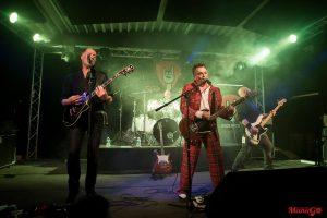 Raxola-The Band