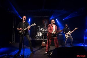 Rocknation_Band0