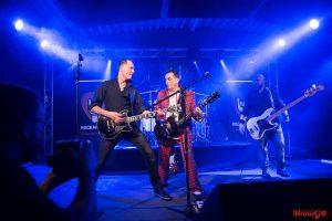 Rocknation_Band1