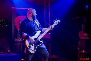 Rocknation_Fab1