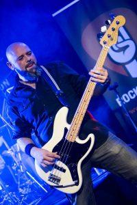 Rocknation_Fab2