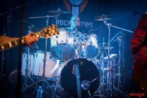 Rocknation_Mario