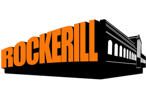 Rockerill_logo