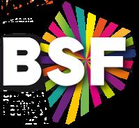 logo-bsf